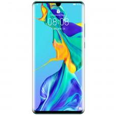Huawei P30 Pro 8/256GB Aurora EU