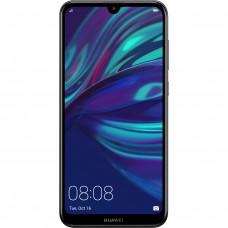 Huawei Y6 2019 32GB Dual Black