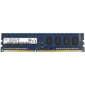 Hynix HMT451U6BFR8C-PB DDR3 4GB 1600 MHz