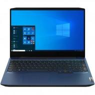 Lenovo IdeaPad Gaming 3 15IMH05 81Y400R8RA