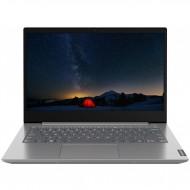 Lenovo ThinkBook 14-IIL 20SL00F8RA