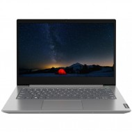 Lenovo ThinkBook 14-IIL 20SL00FARA