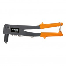Neo 18-101