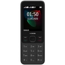 Nokia 150DS Black