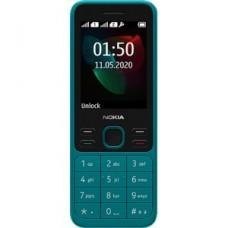 Nokia 150DS Cyan