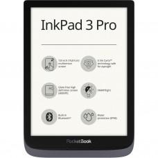PocketBook 740-2 InkPad 3 Pro Metallic Gray
