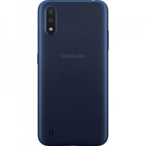 Samsung A015F Galaxy A01 Blue