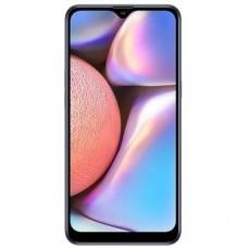 Samsung A107F Galaxy A10S 2/32 Blue