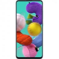 Samsung A515F Galaxy A51 4/64 Black