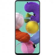 Samsung A515F Galaxy A51 4/64 White