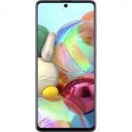 Samsung A715F Galaxy A71 6/128 Silver