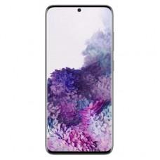 Samsung G980F Galaxy S20 128GB Gray
