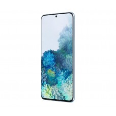 Samsung G980FD Galaxy S20 8/128GB Light Blue EU