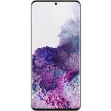 Samsung G985F Galaxy S20 Plus 128GB Black