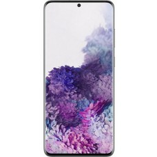 Samsung G985F Galaxy S20 Plus 128GB Gray