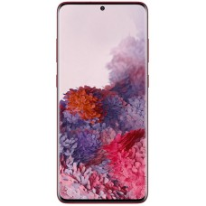 Samsung G985F Galaxy S20 Plus 128GB Red
