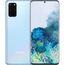 Samsung G985FD Galaxy S20 Plus 8/128GB Blue EU