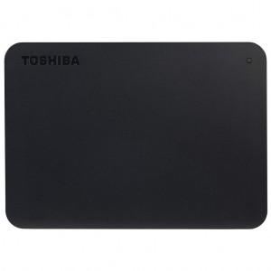 Toshiba HDTB410EK3AA 2.5 1TB