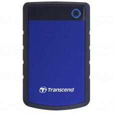 Transcend TS1TSJ25H3B 2.5 1TB
