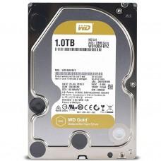 WD WD1005FBYZ 3.5  1TB