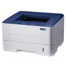 Xerox Phaser 3052NI