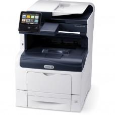 Xerox VersaLink C405N