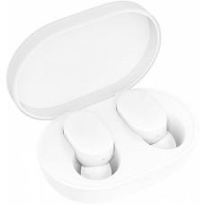 Xiaomi Mi AirDots ZBW4420GL Earbuds White