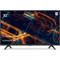 Xiaomi Mi TV 4A 32 International Edition