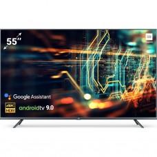 Xiaomi Mi TV UHD 4S 55 International Edition