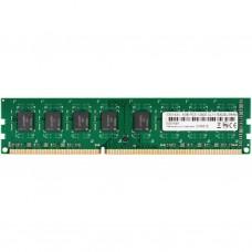 eXceleram E30143A DDR3 8GB 1600 MHz