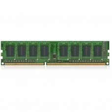 eXceleram E30227A DDR3 4GB 1600 MHz