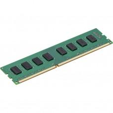 eXceleram E30228A DDR3 8GB 1600 MHz