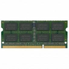 eXceleram E30802S SoDIMM DDR3 4GB 1333 MHz