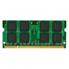 eXceleram E30804S SoDIMM DDR3 8GB 1333 MHz