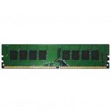 eXceleram E404247A DDR4 4GB 2400 MHz