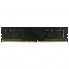 eXceleram E404247B DDR4 4GB 2400MHz