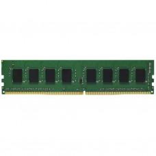 eXceleram E404269A DDR4 4GB 2666MHz