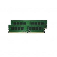 eXceleram E408247AD DDR4 8GB (2x4GB) 2400 MHz