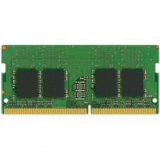 eXceleram E408247S SoDIMM DDR4 8GB 2400 MHz