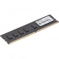 eXceleram E40824A DDR4 8GB 2400 MHz