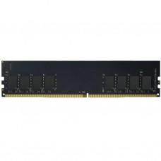 eXceleram E408266A DDR4 8GB 2666 MHz