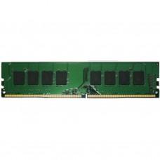 eXceleram E41624A DDR4 16GB 2400 MHz