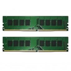eXceleram E41624AD DDR4 16GB 2x8GB 2400 MHz