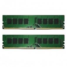 eXceleram E432247AD DDR4 32GB (2x16GB) 2400 MHz