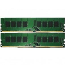 eXceleram E43224AD DDR4 32GB (2x16GB) 2400 MHz